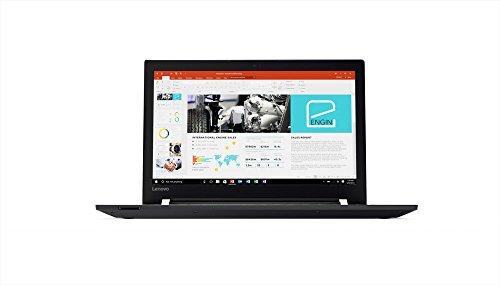 """Lenovo IdeaPad V510 2.00GHz i3-6006U Intel Core i3 della sesta generazione 15.6"""" 1920 x 1080Pixel Nero Computer portatile"""