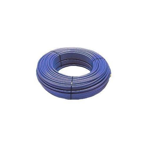 wavin-mehrschichtverbundrohr-16-x-2-mm-fur-fussbodenheizung-rolle-200-500-meter-verpackungseinheit20