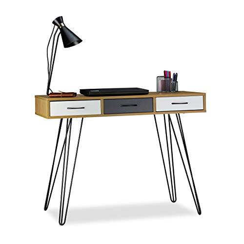 Computertische 100 Für Ihr Büro Büromöbel Von A Bis Z