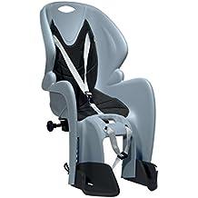 Replika Set: Kindersitz mit Fu/ßrasten und Handgriff f/ür Simson S50 S51 S70