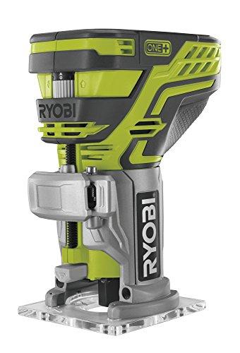 Ryobi R18TR-0 | Rifilatore 18V