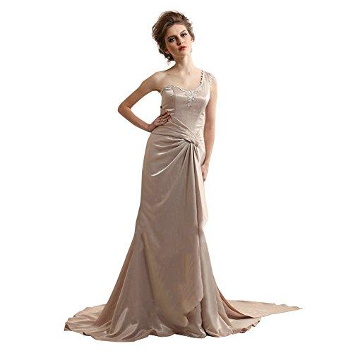 yuxing-style-nouvelle-robe-de-demoiselle-dhonneur-de-soiree-de-bal-de-ceremonie-de-cocktail-longue-t