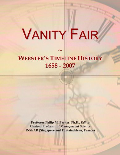 vanity-fair-websters-timeline-history-1658-2007