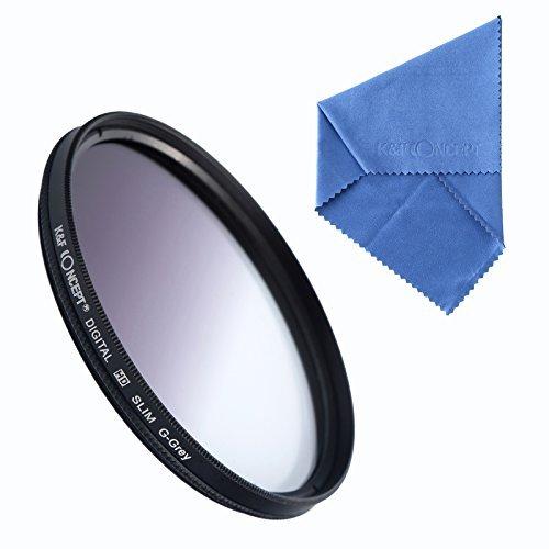 kf-concept-52mm-graduated-gray-filter-gradual-nd-grey-for-nikon-d5300-d5200-d5100-d3300-d3200-d3100-