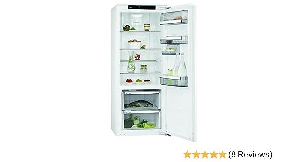 Aeg Kühlschrank Gefriert : Aeg ske81426zc kühlschrank 153 l kühlschrank ohne gefrierfach 59