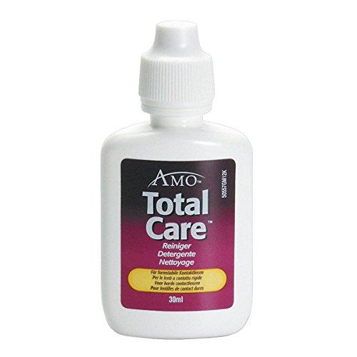 amo-total-care-limpiador-3-pack-3-x-15-ml