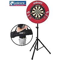 Amazon Co Uk Unicorn Darts Sports Outdoors