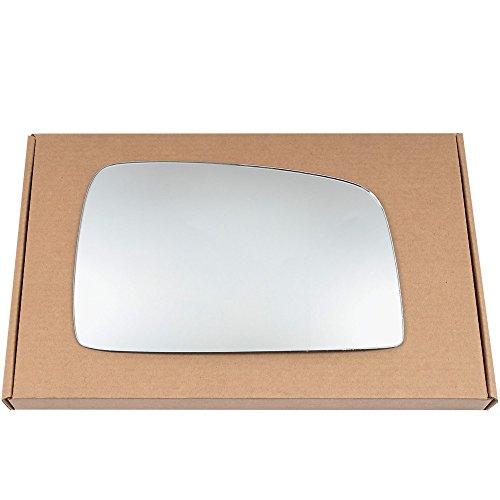 derecho-lado-del-conductor-ala-de-plata-espejo-de-cristal-para-kia-sportage-modelos-2004-2007