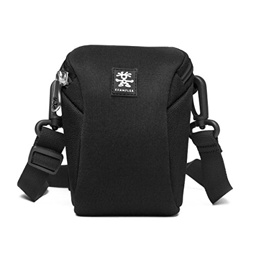 crumpler-base-layer-camera-pouch-m-for-system-camera-with-upto-30-mm-lens-black