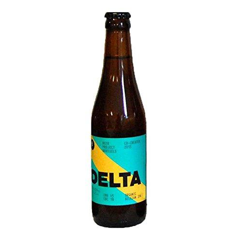 delta-biere-belge-33-cl