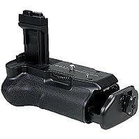 Meike Battery Grip MK-500D per il BG-E5 Canon Rebel xsi