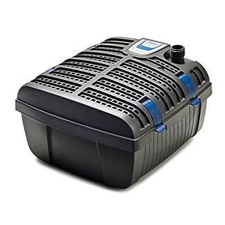 oase filtral uvc 3000 (new!) underwater pond filter, pump, uvc Oase Filtral UVC 3000 (New!) Underwater Pond Filter, Pump, UVC 41I35h8T AL