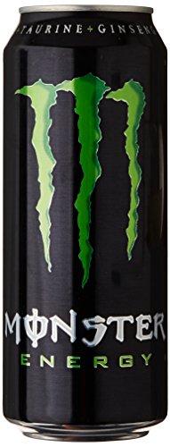 monster-energy-boisson-energisante-la-boite-de-50-cl-lot-de-6