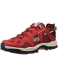 SALOMON Techamphibian 3 Zapatillas de paseo para hombre