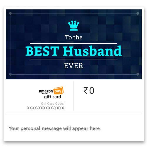 Amazon In E Mail Gift Cards Gift Cards