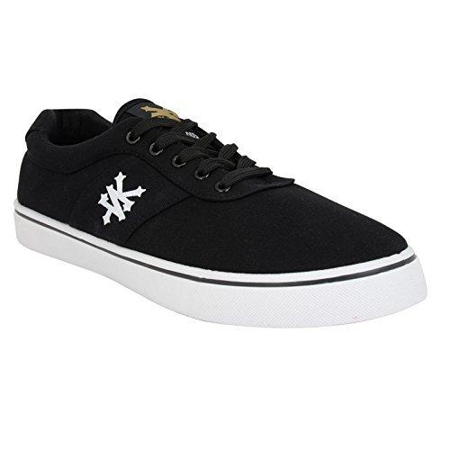 zoo-york-sneaker-da-uomo-nero-black-8-uk