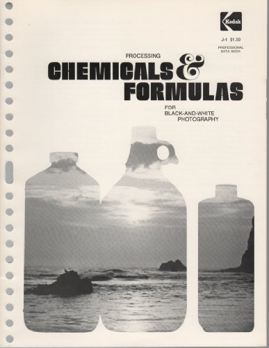 processing-chemicals-and-formulas-for-black-and-white-photography-kodak-publication
