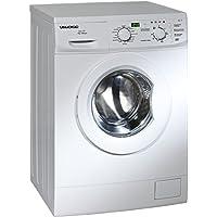 SanGiorgio SES610D freestanding Front-load 6kg 1000RPM A++ White washing machine