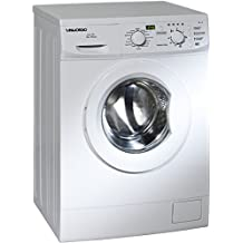 SanGiorgio SES610D Freestanding Front Load 6kg 1000RPM A++ White Washing  Machine   Washing Machines (