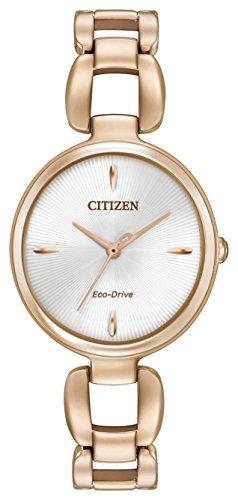 Orologio da Donna Citizen EM0423-56A