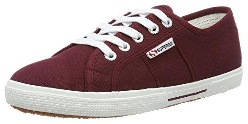 Superga 2950 Cotu, Baskets mode mixte adulte