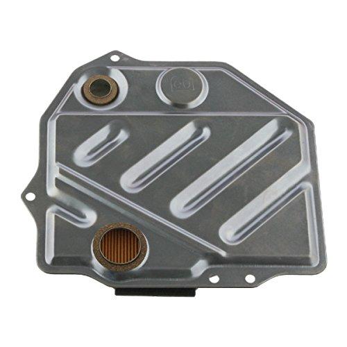 febi-bilstein-02180-filtro-olio-trasmissione-per-cambio-automatico-mercedes-benz