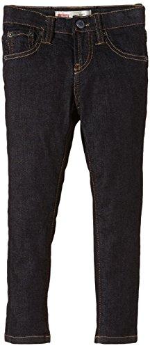 Levi's 520 - Jeans - Uni - Garçon Levi's Kids