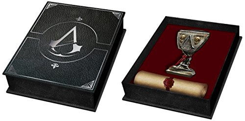 Assassin's Creed Unity: Prima Official Initiate Edition: Prima Official Initiate Edition