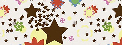 artland-tavola-porta-chiavi-con-motivo-stampata-su-legno-con-4-ganci-jule-stelle-motivi-astratti-mod
