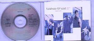 Take That - Pray