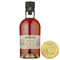 Aberlour Scotch Whisky 16 Year Old 70cl from Aberlour