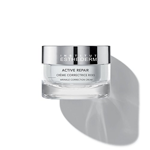 Esthederm Active Repair Wrinkle Correction Cream 50ml