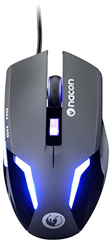 nacon-gm-105-wired-gaming-maus