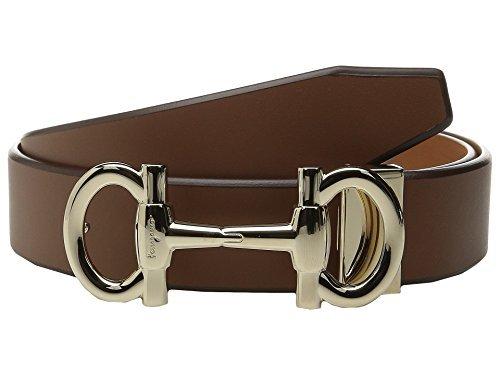 salvatore-ferragamo-adjustable-belt-679043-cuoio-mens-belts-by-salvatore-ferragamo