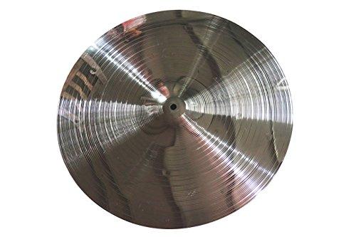 """aliyes Advance Legierung 40,6cm Crash Becken für Schlagzeug 16"""""""