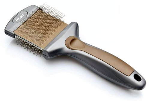 oster-premium-flexible-wire-brush