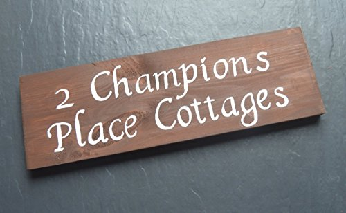 wooden-exterior-house-name-sign-cottage-barn-farm-advertising-swinging-hanging-wall-outside-personal