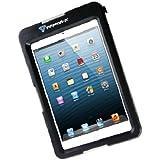 """Armor-X MX-U3X-BK wasserdichtes Case für iPad mini & Galaxy Tab 7 und andere 7 7.7"""" Tablets mit X-Mount-System"""