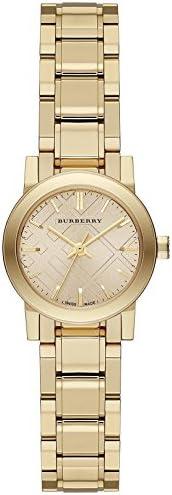 Burberry For Women - Analog, Dress Watch