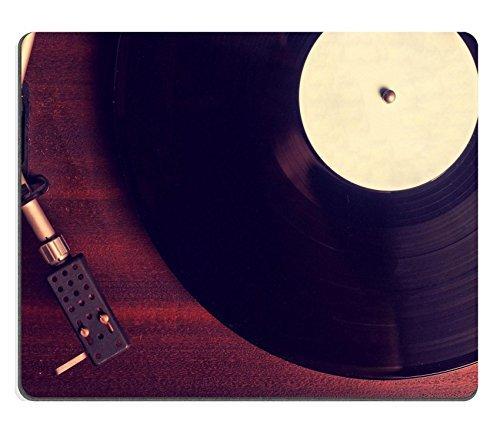 jun-xt-mousepads-old-grammophon-und-grammophon-records-retuschieren-vintage-bild-21941517-individuel