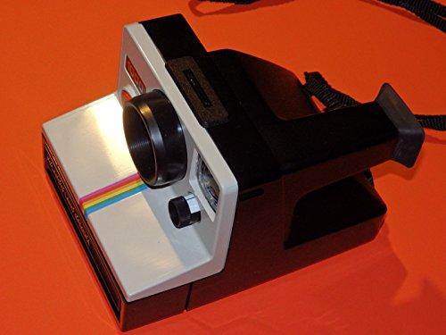 polaroid-sx-70-pellicola-per-istantanee-cn