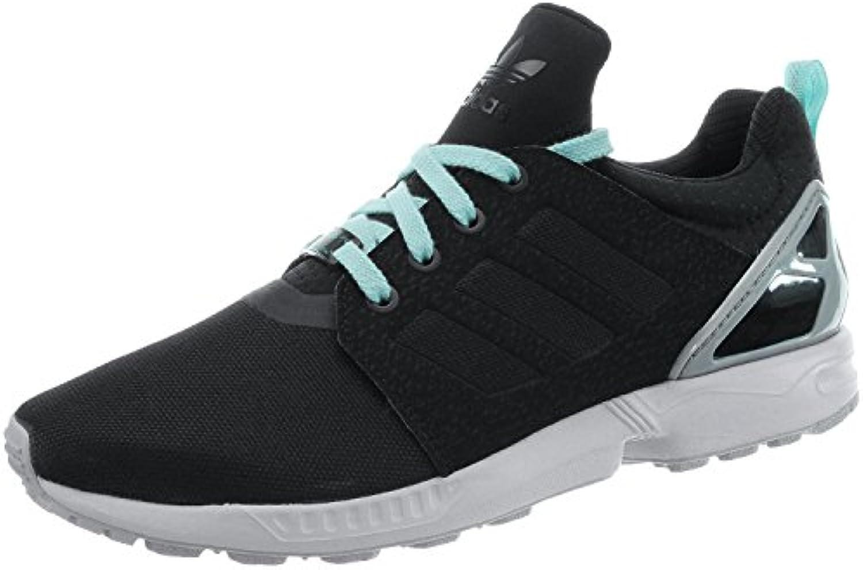 Adidas - Zapatillas de Sintético para Hombre