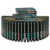 [(Great Books of the Western World)] [Edited by Mortimer J. Adler] published on (September, 2004)
