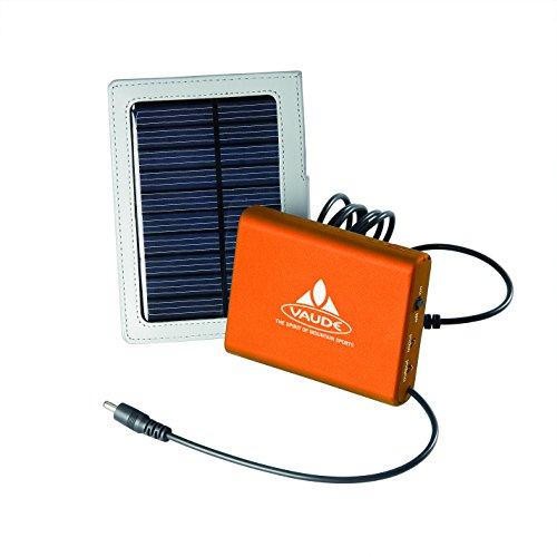 cargador-solar-vaude-vd-1500-anaranjado-azul