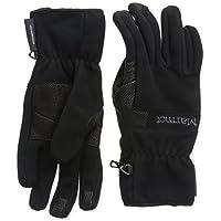 Marmot Men's Windstopper Gloves