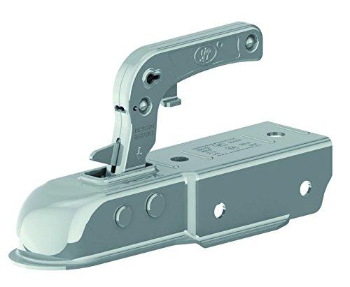 HP-Autozubehör 25270 Zugkugel-Kupplung