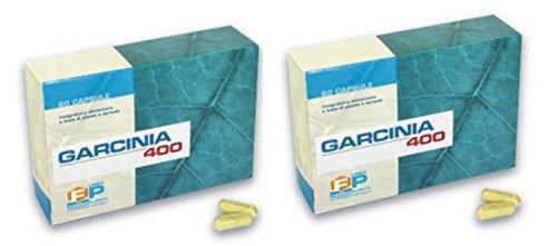 2-confezioni-concentrato-puro-di-fucus-bruciatore-di-grassi-60-capsule-100-vegetali-a-base-di-iodio-