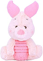 My Super Star Piglet Plush Toy Baby Winnie The Pooh & Friends Piglet Stuffed Animal Plush Toy,