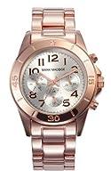 Mark Maddox MM3006-05 Reloj de mujer de Mark Maddox