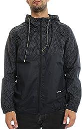 converse uk jackets